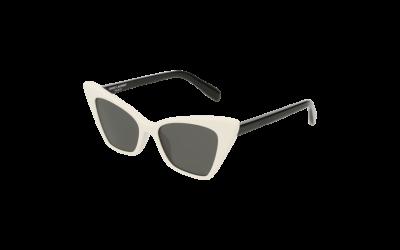 gafas de sol SAINT LAURENT SL 244 VICTOIRE 003