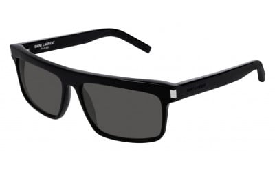 SAINT LAURENT SL 246 001 gafas de sol