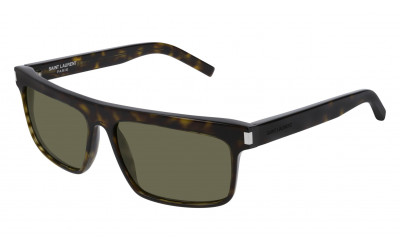 SAINT LAURENT SL 246 002  gafas de sol