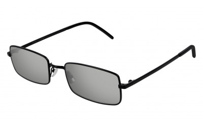 SAINT LAURENT SL 252 002  gafas de sol