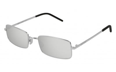 SAINT LAURENT SL 252 004  GAFAS DE SOL
