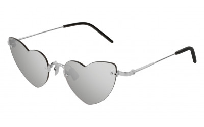 SAINT LAURENT SL 254 002  GAFAS DE SOL