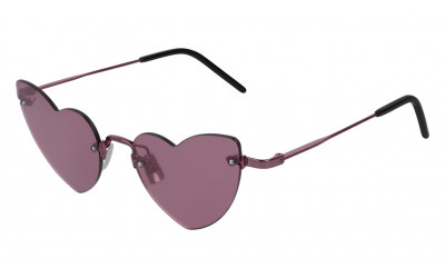 SAINT LAURENT SL 254 004  gafas de sol