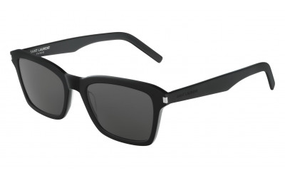 SAINT LAURENT SL 283 001  gafas de sol