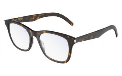 SAINT LAURENT SL 286 002  gafas graduadas