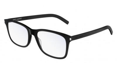 SAINT LAURENT SL 288 001 gafas graduadas