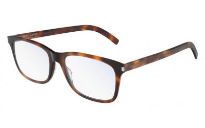 SAINT LAURENT SL 288 003 gafas graduadas