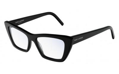 SAINT LAURENT SL 291 001  gafas graduadas