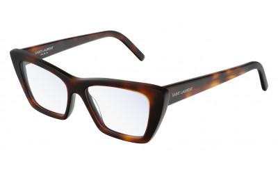 SAINT LAURENT SL 291 003  gafas graduadas