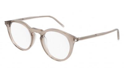Gafas graduadas SAINT LAURENT SL 347 004