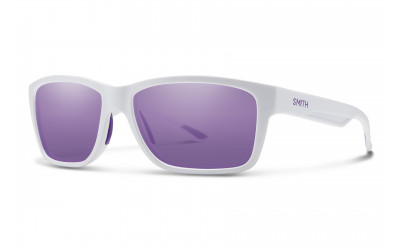 gafas de sol SMITH HARBOUR 6HT TE