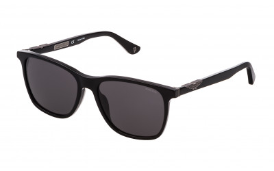 gafas de sol POLICE MEN IN BLACK SPL 872 700