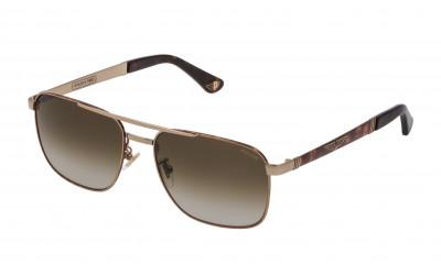 Gafas de sol POLICE SPL 890 08ES