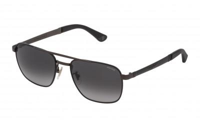 Gafas de sol POLICE SPL 890 08H5