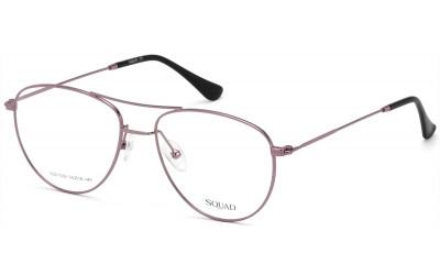 Gafas graduadas SQUAD SQ 51006 C3