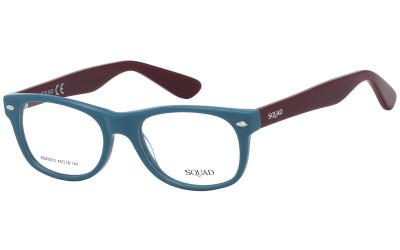 Gafas graduadas SQUAD SQ 53012 C13