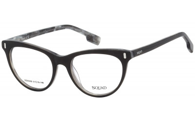 Gafas graduadas SQUAD SQ 53059 C1