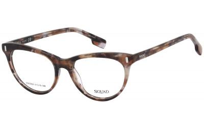 Gafas graduadas SQUAD SQ 53059 C3