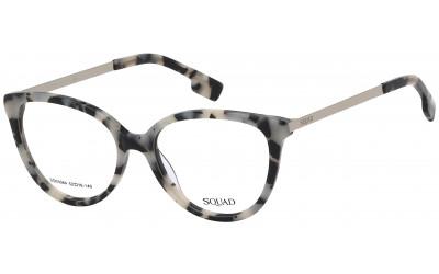 Gafas graduadas SQUAD SQ 53064 C1