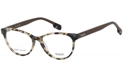Gafas graduadas SQUAD SQ 53071 C3