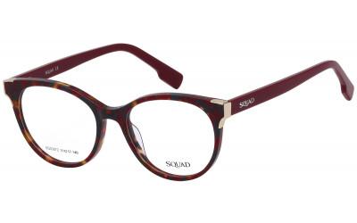 Gafas graduadas SQUAD SQ 53072 C3