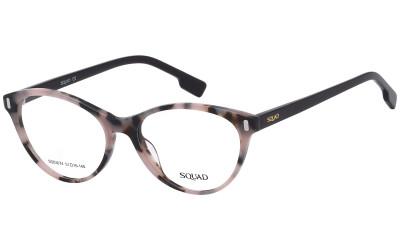 Gafas graduadas SQUAD SQ 53074G C2