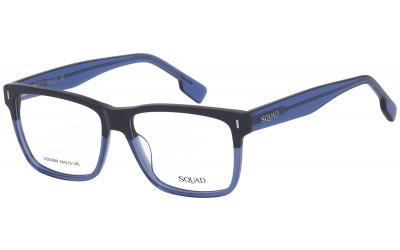 Gafas graduadas SQUAD SQ 53089 C1