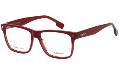 Gafas graduadas SQUAD SQ 53089 C2