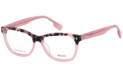 Gafas graduadas SQUAD SQ 53090 C1