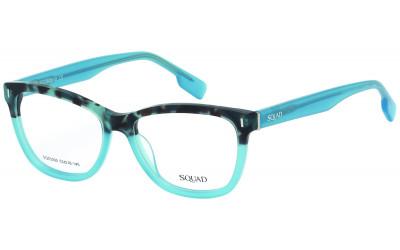 Gafas graduadas SQUAD SQ 53090 C2