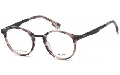 Gafas graduadas SQUAD SQ 53116 C2