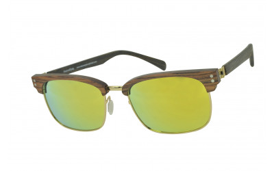 Gafas de sol NATURE EYES SUN W12