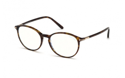 TOM FORD FT 5617B 052  gafas graduadas