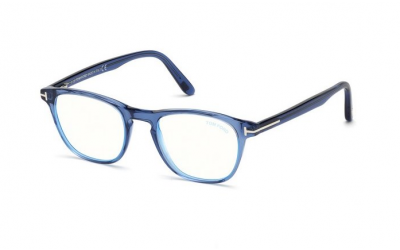 TOM FORD FT 5625B 090 gafas graduadas