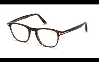 TOM FORD FT 5625B 052  gafas graduadas
