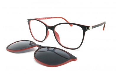 gafas de sol SLATS T4110 + CLIP C3