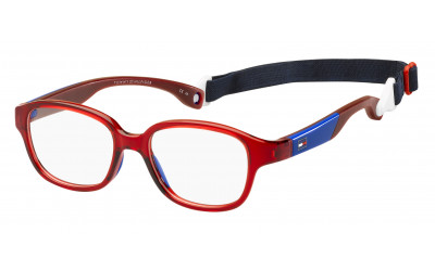 Gafas graduadas TOMMYHILFIGER KIDS 1500 G C9A