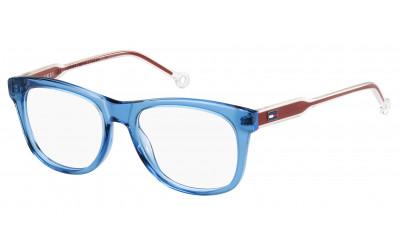 Gafas graduadas TOMMYHILFIGER KIDS 1502 G MVU