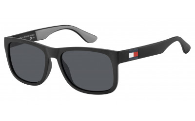 TOMMYHILFIGER TH1556 08A IR
