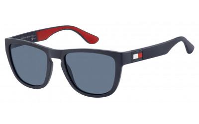 fotos nuevas c1a97 47b38 Gafas de sol online: primeras marcas Tommy Hilfiger al mejor ...