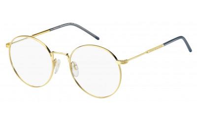 c7443efcac Gafas graduadas online: primeras marcas Tommy Hilfiger al mejor precio