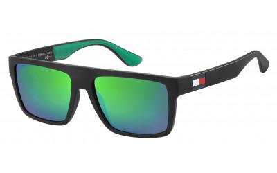 Gafas de sol TOMMY HILFIGER TH 1605 3OL Z9