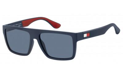 Gafas de sol TOMMY HILFIGER TH 1605 IPQ KU