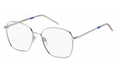 bc6b1abc76 Novedades en gafas graduadas Mujer y Tommy Hilfiger al mejor precio