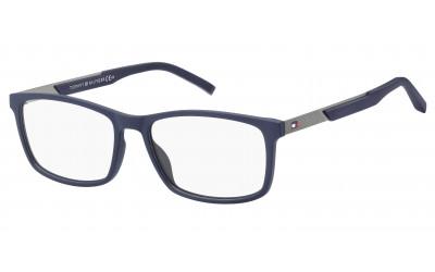 Gafas graduadas TOMMY HILFIGER TH 1694 PJP