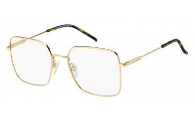 TOMMYHILFIGER-1728/G J5G GOLD 54*18 (Gafas Graduadas)