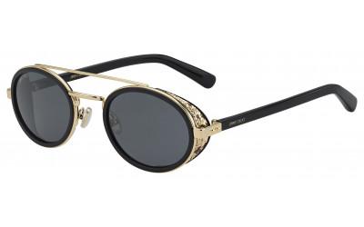Gafas de sol JIMMY CHOO TONIE 2M2 IR