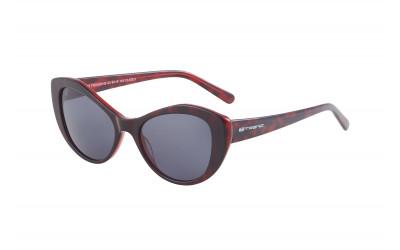 gafas de sol TREND S152 C3
