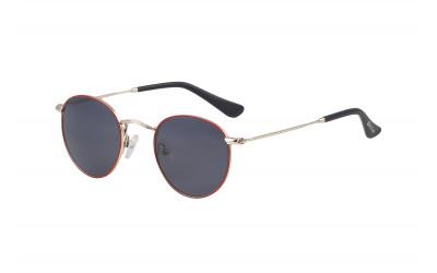 gafas de sol TREND KIDS S169 C3