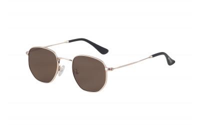 gafas de sol TREND KIDS S170 C1